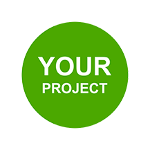 claim your project