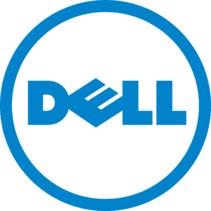 partner logo dell