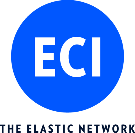 eci new logo partner