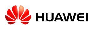 partner logo huawei