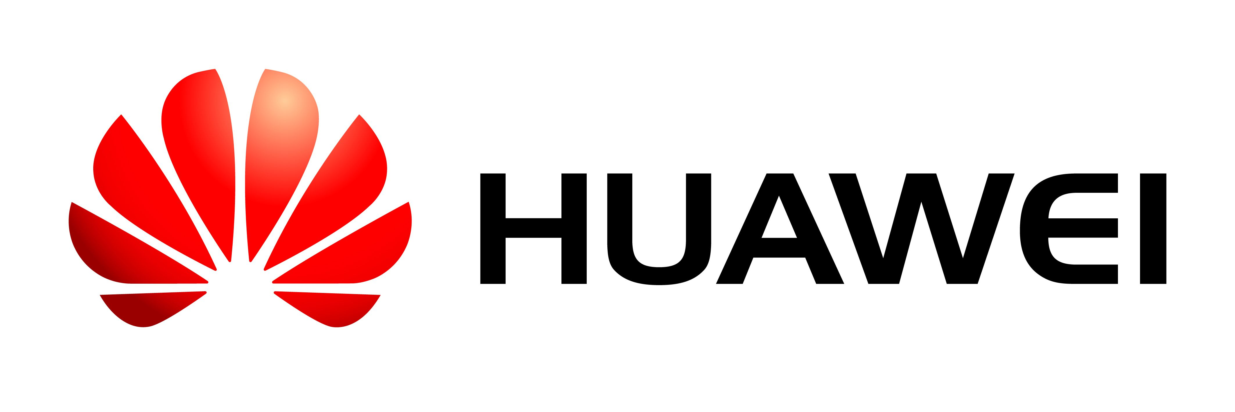 huawei logo partner gross
