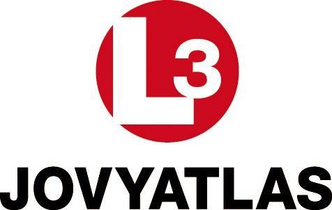 l3 logo partner