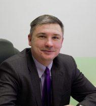 vladimir khomenko profile picture