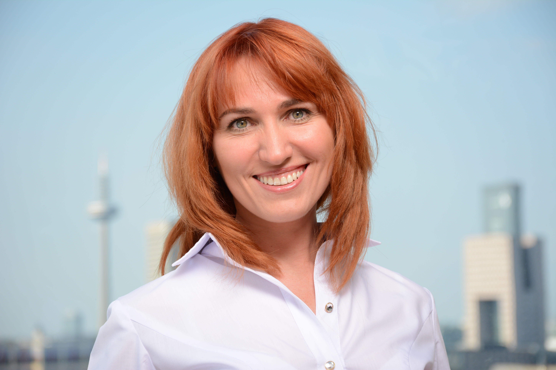 Nataliya Kotova Profilbild Kontakte