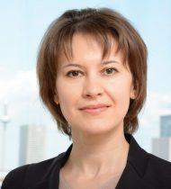natascha hartmann profile picture