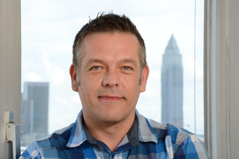 Profilbild Jens Skribek