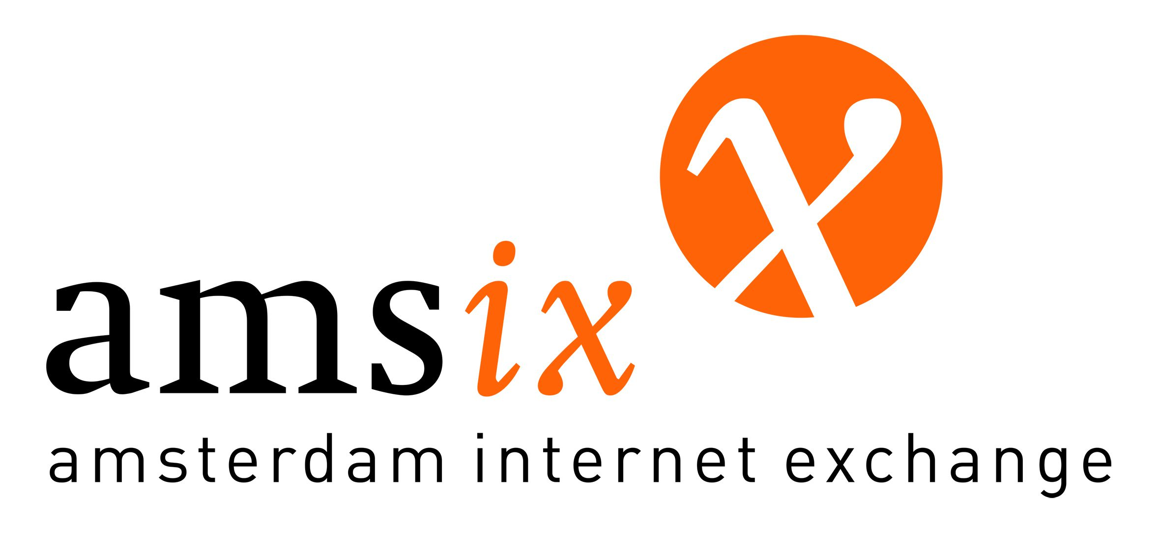 amsix logo partner orange