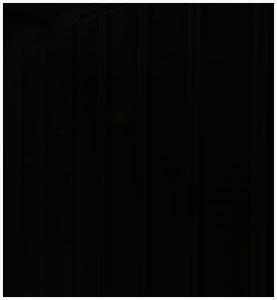 black virtual