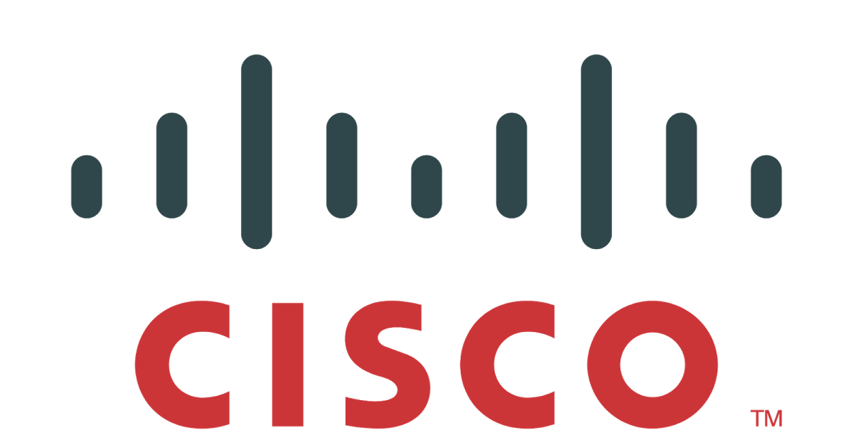 cisco logo partner