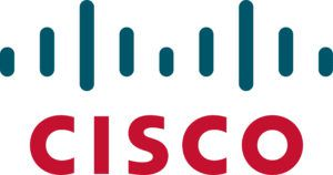 partner logo cisco