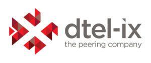 second partner logo dtelix