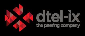partner logo dtelix