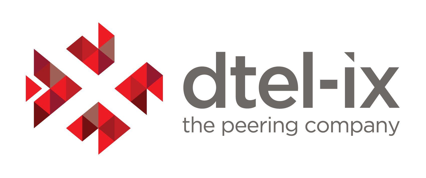 Dtelix logo