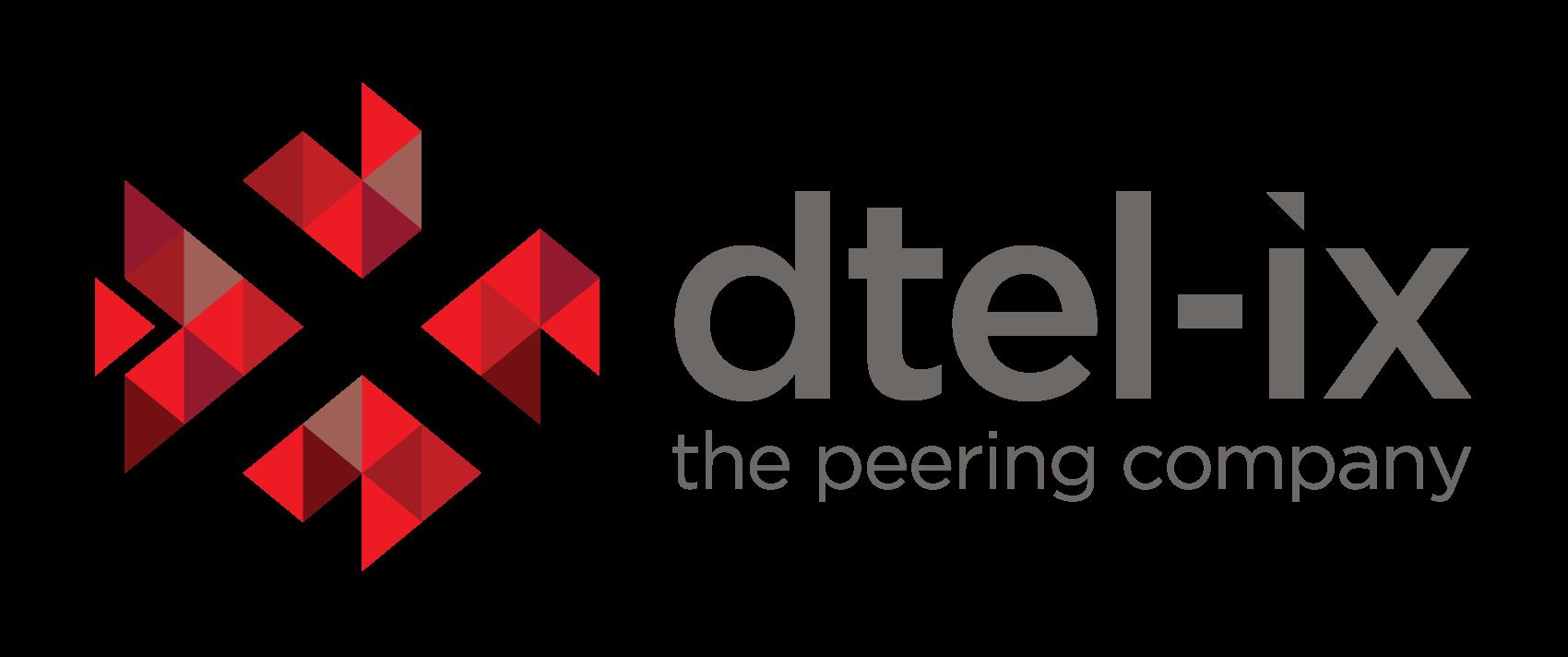 dtelix logo horizontal