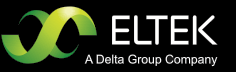 eltek logo partner low size
